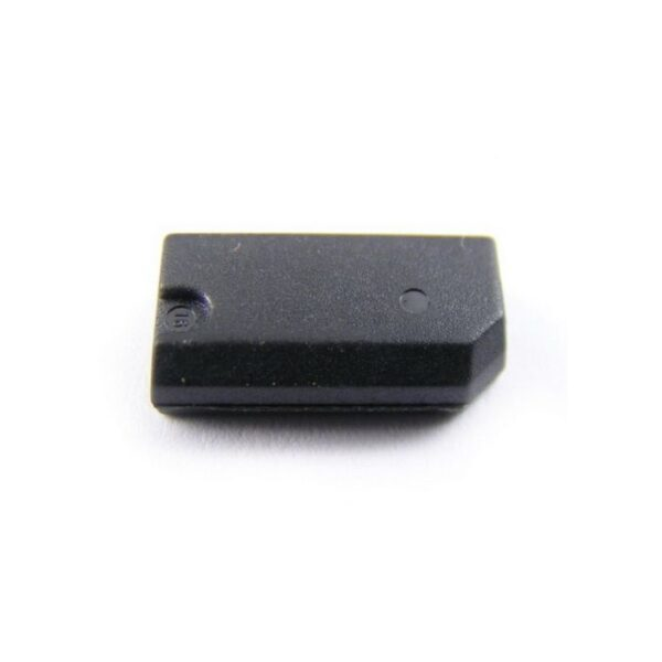 Texas 4D - 64 Crypto Tag Transponder Chip - Chrysler TP21