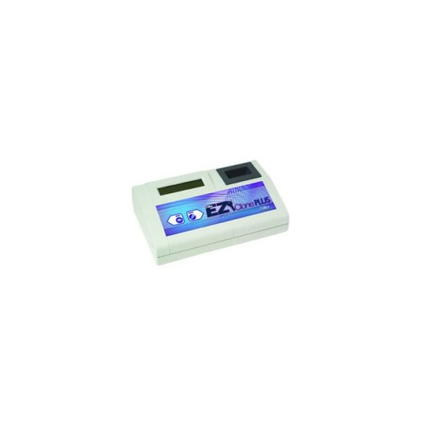 Ilco EZ®-Clone Plus Cloning Tool