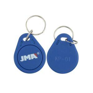 JMA K-Prox Cloneable RFID Key Fob KP-01