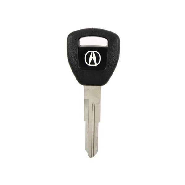 1997 - 2005 Acura Transponder Key OEM