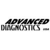Advance Diagnostic