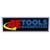 AE Tools