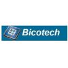 Bicotech