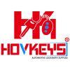 Hovkeys