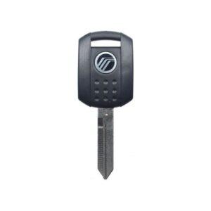Strattec 2000 - 2010 Mercury Transponder Key - 5913439