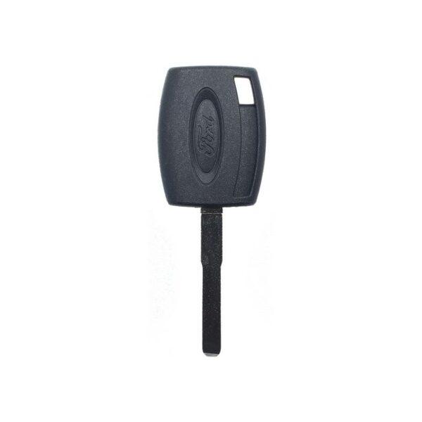 Strattec 2011 - 2020 Ford LOGO High Security 80 Bit Transponder Key H94-PT