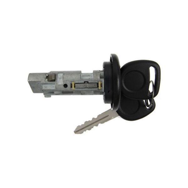 Lockcraft 2003 - 2006 GM Trucks Ignition Lock Coded