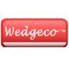 Wedgeco