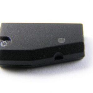 Texas 4D - 72 Crypto Tag Transponder Chip - Toyota G Chip TP34