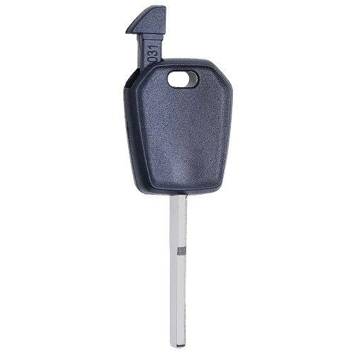 2013 - 2021 Ford Aftermarket Transponder Key Shell HU101