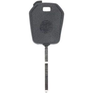 JMA 2013 - 2020 Ford Aftermarket Transponder Key Shell HU101