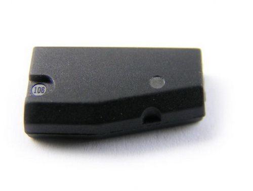 Texas Instruments Toyota 4D-74 H Transponder MASTER Chip