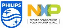 Philips/NXP