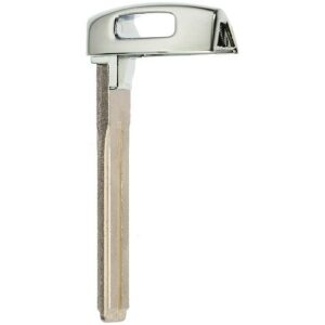 2014 - 2019 Kia Soul Emergency Key Blade OEM KK10