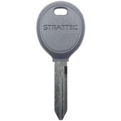 Strattec 1998 - 2006 Chrysler Transponder Key Y160-PT 692325