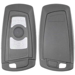 2009 - 2014 BMW 3 5 and 7 Series Smart Key - 315 MHZ - OEM Board YGOHUF5662