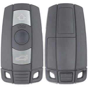2006 - 2010 BMW 3 and 5 Series Smart Key - 315 MHZ - OEM Board KR55WK49147