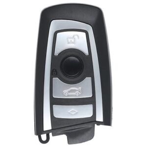 2009 - 2014 AFTERMARKET BMW 3 / 4 / 5 Series Smart Key / CAS 4+ / FEM / EWS5 with 315 MHZ