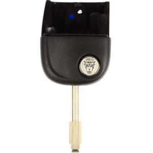 REFURBISHED 2000 - 2009 Jaguar Flip Key - Blade Part OEM