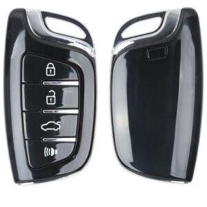 Xhorse Universal Smart Key for VVDI Key Tool - 4B Trunk