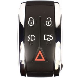 2006 - 2007 Jaguar XK XKR Prox Key - KR55WK45694