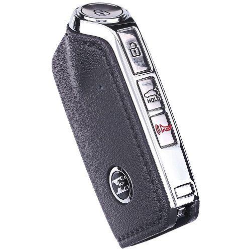 2018 - 2021 Kia Stinger GT Smart Key 4B Trunk - TQ8-FOB-4F15 - 434 MHz